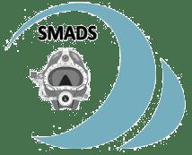SMADS logo